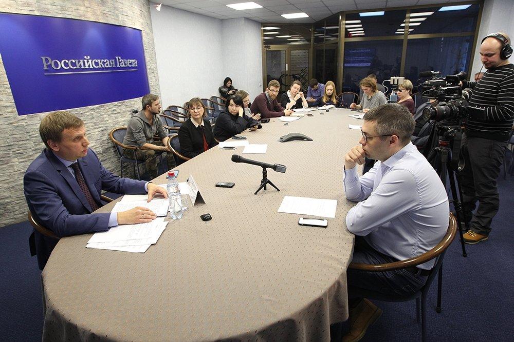 Банк «Союз» повысил ставки по вкладам в рублях
