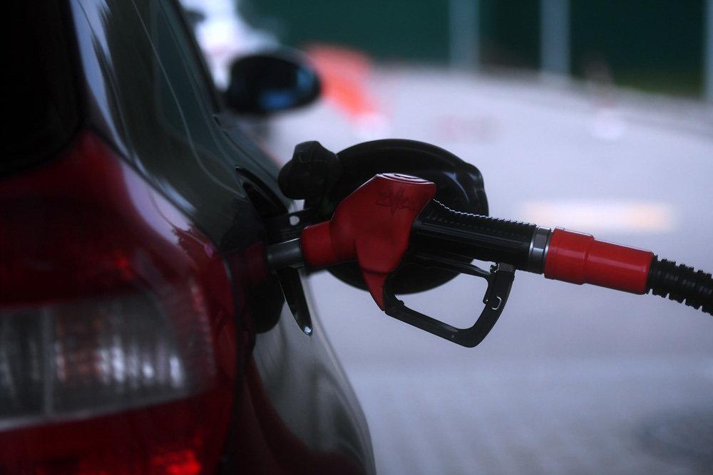 Новые ставки акцизов повысят цену бензина более чем на три рубля