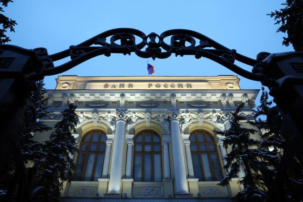 Аксаков посоветовал россиянам хранить сбережения в трех валютах