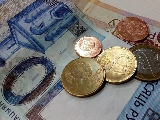 Медведев подписал распоряжение, снижающее издержки бизнеса при проверках