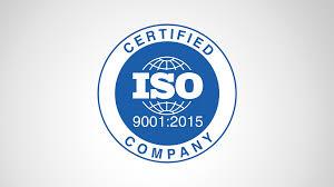 Что такое сертификат ISO 9001: описание, преимущества и возможность получения