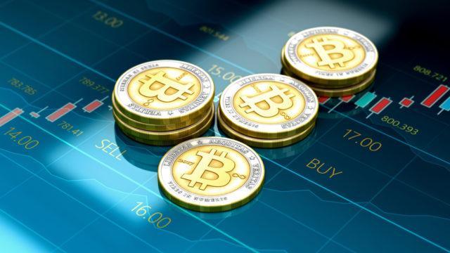 Что нужно знать, если вы решили стать криптоинвестором