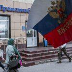 Правительство разместило секретный депозит на 200 млрд рублей в Промсвязьбанке