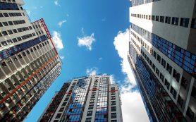 Экономист Сергей Хестанов — о том, кто должен заплатить за ипотечные каникулы