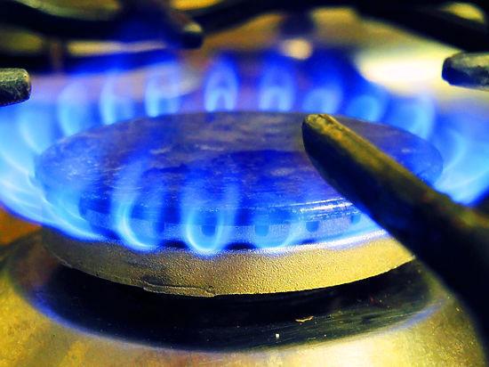 Франция намерена качать газ в российской Арктике