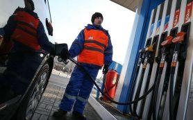 Заговор от сговора: ЦБ хочет усилить контроль над торговлей бензином