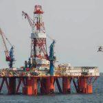 Крымские предприниматели взяли более 73,4 миллиарда рублей в кредит