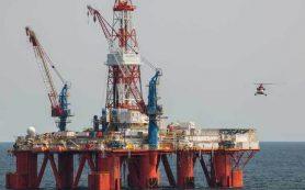 Нефть нацелилась на $70: к чему приведет реформа ОПЕК