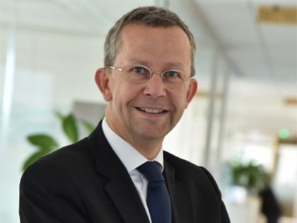 Председателем правления банка «ПСА Финанс Рус» стал Николя Деруссо