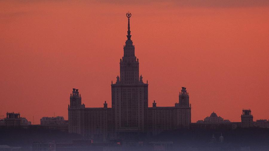 Ведущие вузы получили 10 млрд рублей на повышение конкурентоспособности