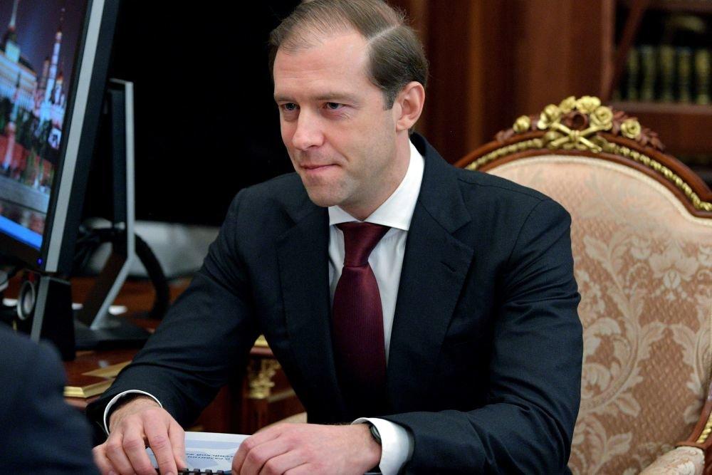 Российские товары начнут производить в Египте