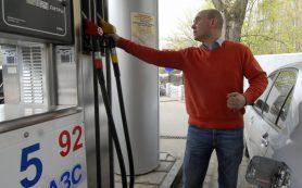 Эксперты сообщили, где в России продают самый дешёвый бензин