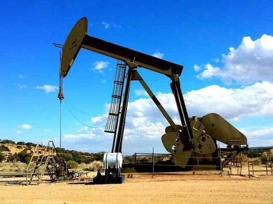 WSJ: венесуэльская нефтяная промышленность на грани краха
