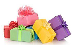 Что подарить мужчине на 23 февраля? 5 идей подарка!