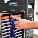 Кофейный аппарат: идея для бизнеса