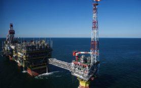 Запасы нефти и газа в России оценили