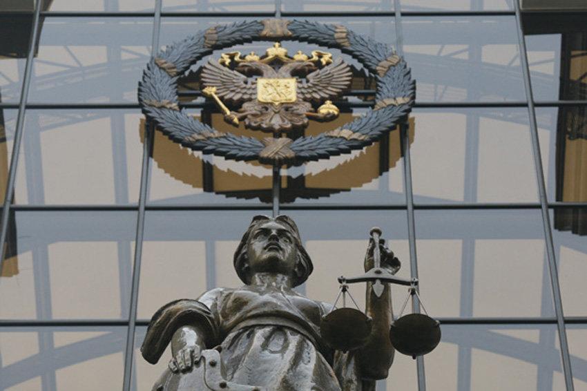 КС поручил устранить возможность повторного наказания для ИП