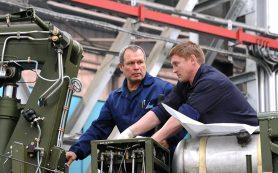 Россияне назвали самые популярные способы защиты трудовых прав