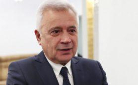 Глава «ЛУКОЙЛа» оценил влияние санкций на компанию