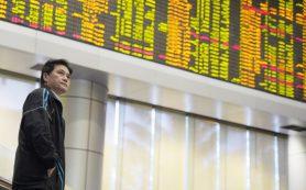 Откуда ждать ударов по российской экономике: эксперты назвали вектор