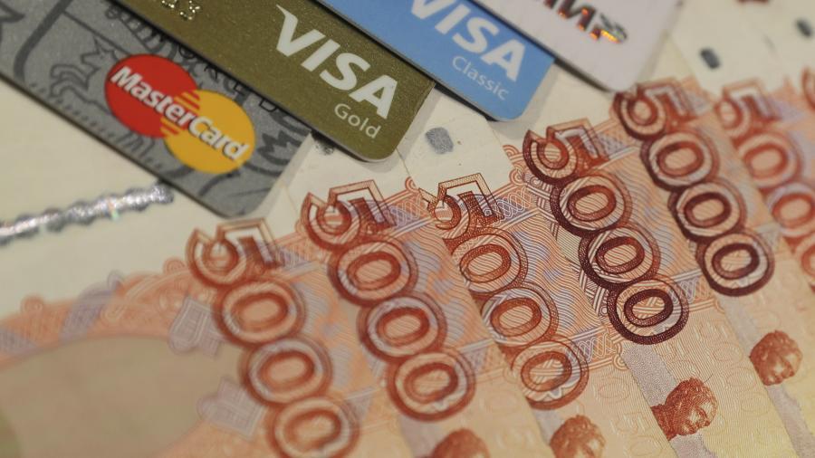 В Росстате раскрыли зарплаты чиновников