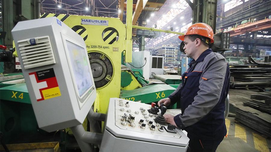 Переобучение — свет: центры компетенций для работников получат 2 млрд