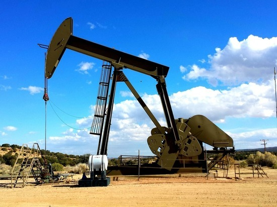 Лукашенко пригрозил России закупками нефти «со стороны»