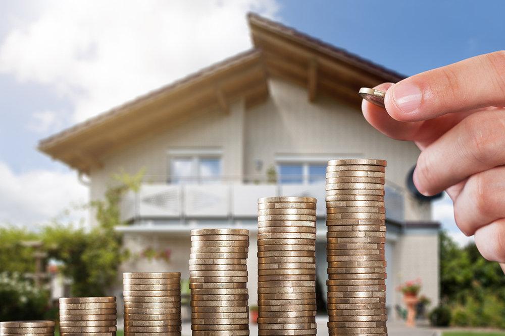 Заработали новые правила оценки кадастровой стоимости недвижимости