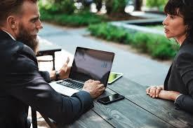 Идеи малого бизнеса: Интернет-бизнес