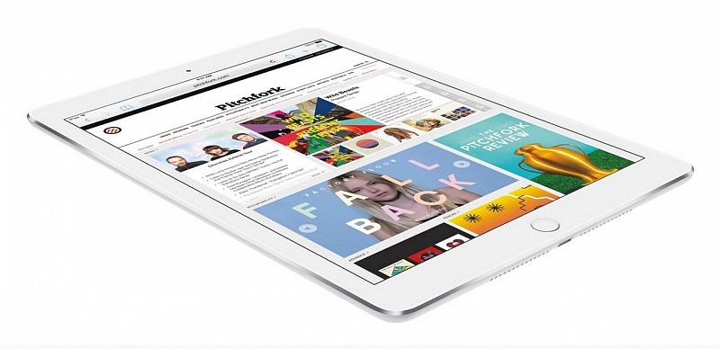 Обзор планшета Apple iPad Air Wi-Fi + LTE 64GB Silver: технические характеристики и особенности изделия