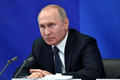 Россия продолжила избавляться от госдолга США 4