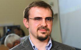 Верхошинский: «Клиент без смартфона — потенциально не клиент Альфа-Банка»