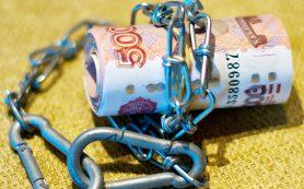 Экономисты: рубль имеет потенциал для укрепления