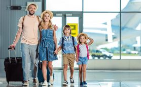 «АльфаСтрахование» предлагает страховку ВЗР со скидкой 10%