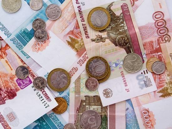 Минтруд разъяснил идею о доплатах за стресс на работе