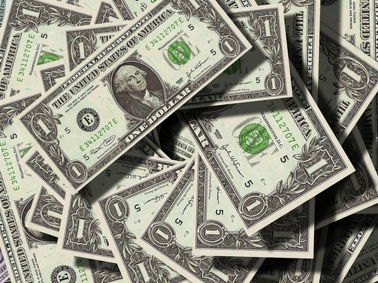 С мира по нитке: как Россия наращивает внешний долг