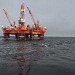 Эксперт допустил новый скачок цен на нефть
