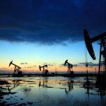 Казахстан возобновил транзит туркменского газа в Россию