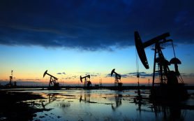 Почему зарубежные переработчики везде ищут российскую нефть