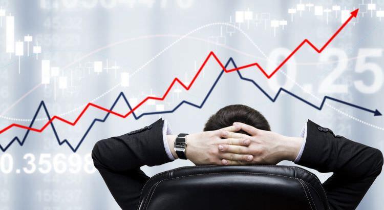 Популярные услуги профессионального брокера бинарных опционов