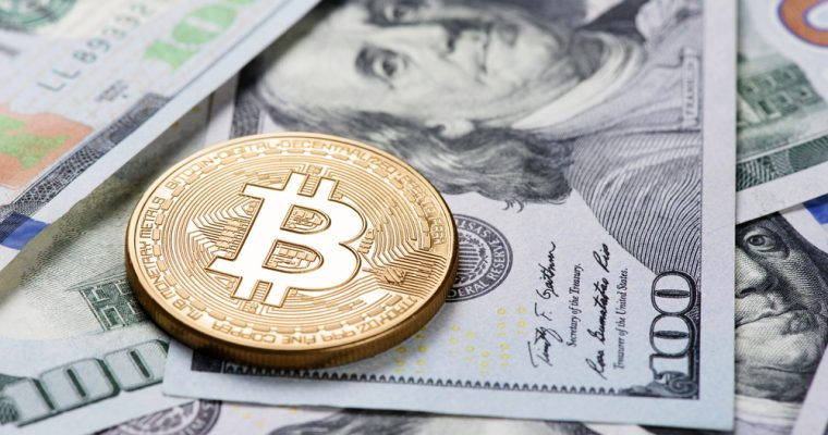 Bitcoin и его особенности