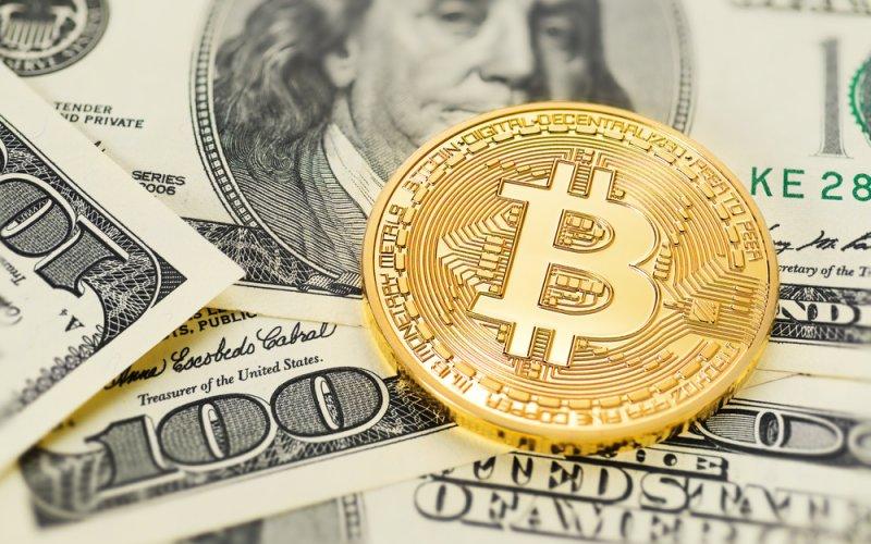 Что такое Биткоин (Bitcoin, BTC) простыми словами