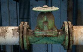 Четыре человека задержаны за загрязнение нефти в «Дружбе»