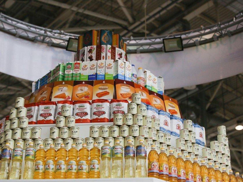Минфин оценил нарушения при госзаказе в 153 млрд рублей