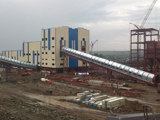 Рынок ожидает роста стоимости Кузбасской топливной компании (КТК) с приходом в компанию новых акционеров
