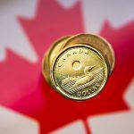 Канадский сигнал: почему уверенный рост цен на нефть с начала года может остановиться