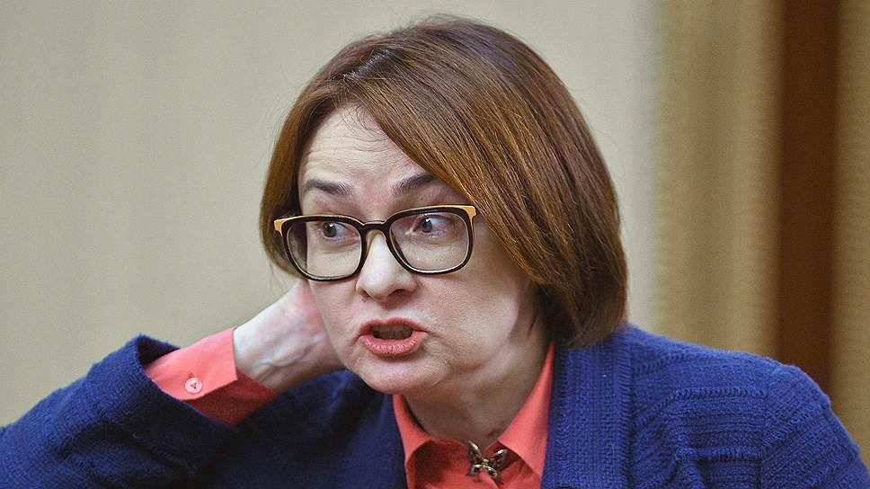 Банк России подтвердил рост инфляционных ожиданий в апреле