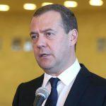 Главное — маневры: Москва не компенсирует Минску недополученные доходы