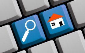 Идеальный поиск недвижимости: как найти оптимальные условия по цене и качеству быстро?