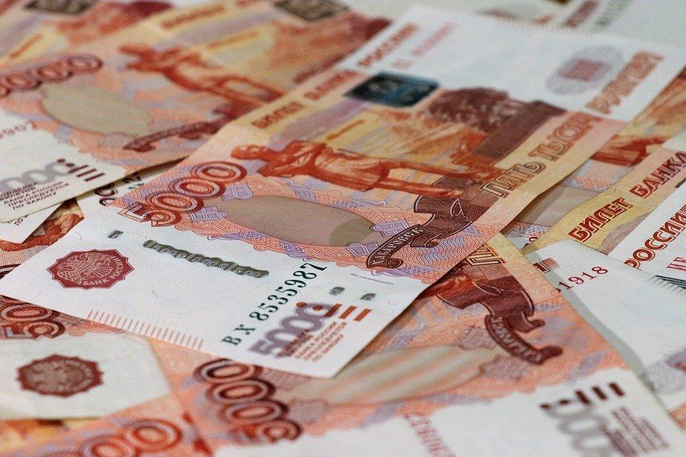 К осени доллар имеет шанс потерять 6 рублей, евро — почти 3 рубля